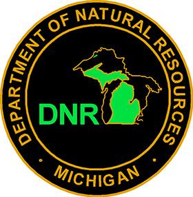 MDNR-Logo