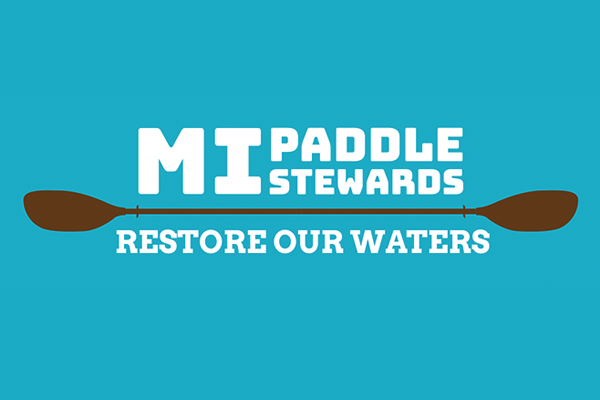 MI Paddle Stewards: Tuscarora Township, Inland Waterway