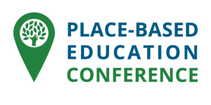 Place-based education conference