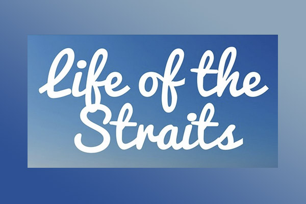 life of the straits logo
