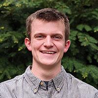 Ethan Vanvalkenburg