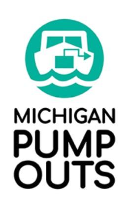 Michigan Pumpout Grant Program accepting applications this fall